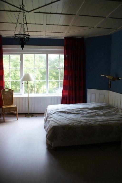 Fotoalbum huis grote huizen voor grote groepen - Huis slaapkamer ...